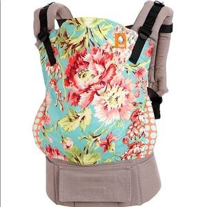Tula | Bliss Baby Carrier